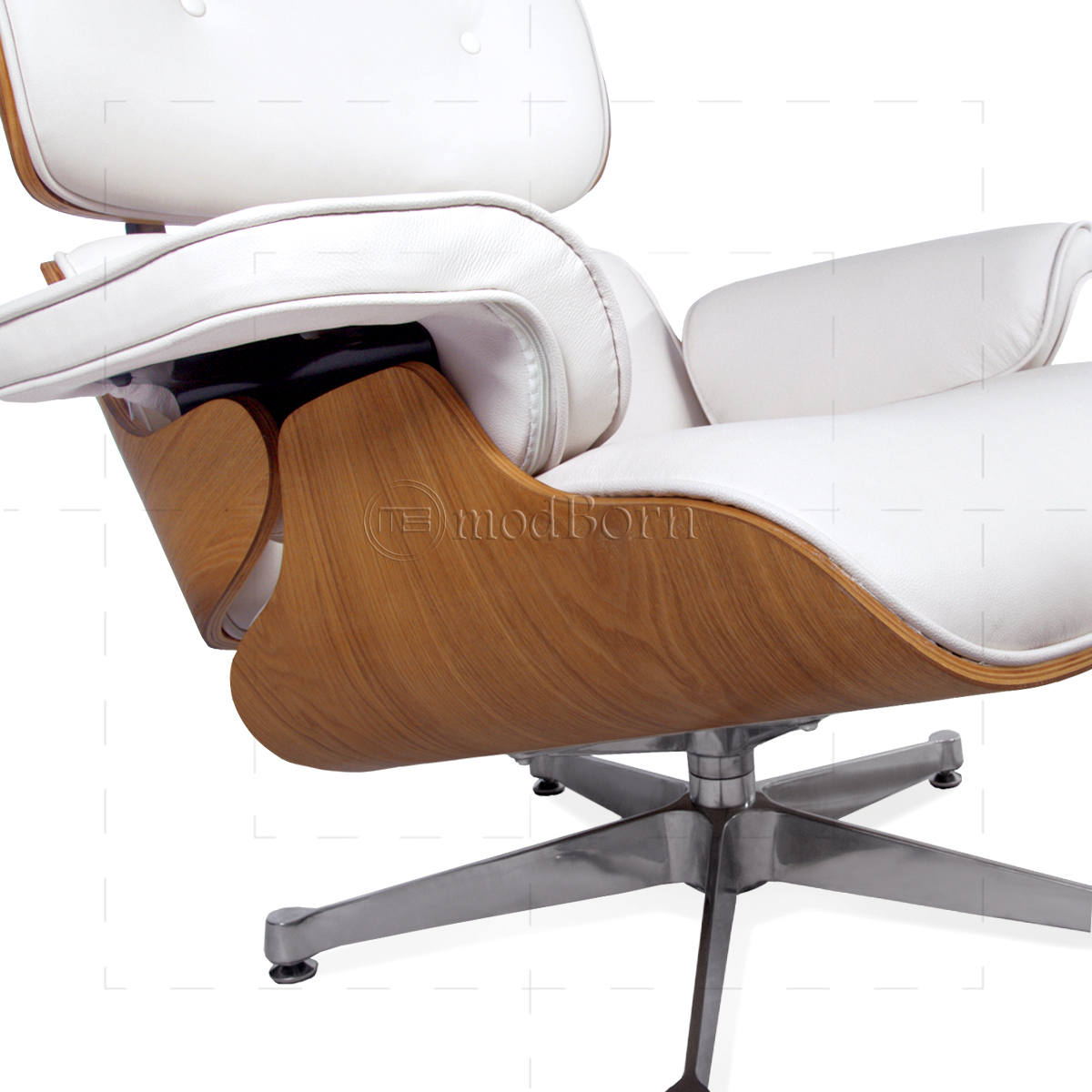modborn furnitures product gallery bedroominteresting eames office chair replicas style